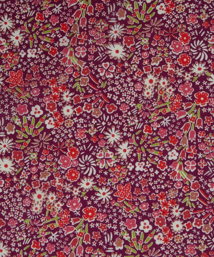 Best 10 liberty art fabrics ideas on pinterest liberty for Most popular fabric patterns