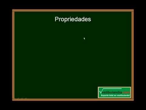▶ Matemática Zero - Aula 15 - Razões e Proporções - Primeira Parte - YouTube