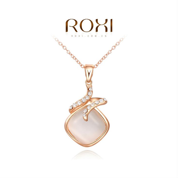 Find More Chain Necklaces Information about ROXI Heart Necklace Birthdays Gifts.Clear Austrian Crystal Fashion Environmental  Jewelry,2030225460,High Quality jewelry stand for necklaces,China necklace diamond jewelry Suppliers, Cheap jewelry wanted from George Smith Jewelry(ROXI Brand) on Aliexpress.com