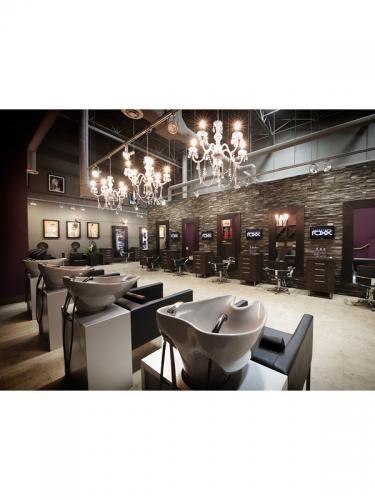 Best 20 Salon Shampoo Area Ideas On Pinterest Shampoo Bowls Salon Ideas And Salons Decor