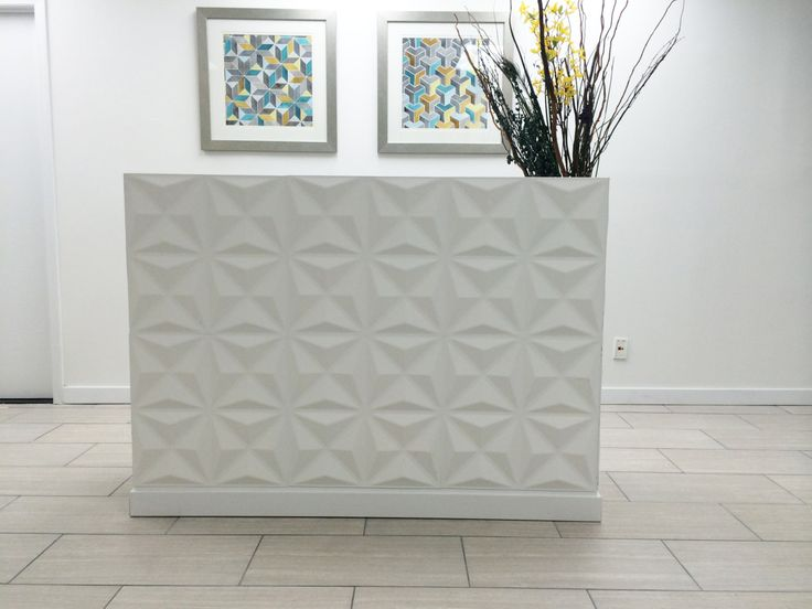 Office Table:White Reception Desk Used White Reception Desk For Sale White Reception Desk Nz White Gloss Reception Desk White Reception Desk Edmonton Best White Reception Desk You Can Choose For Beautiful Design