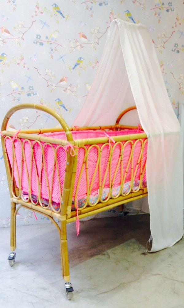 Mejores 363 imágenes de Muebles Infantiles en Pinterest ...