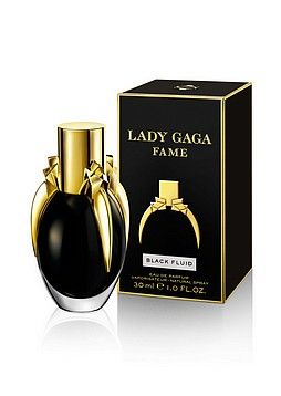 Lady Gaga, Fame EDP 30ml  34,90