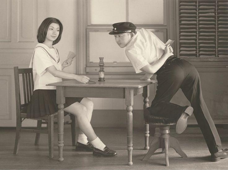 Hisaji Hara