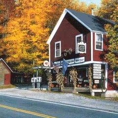 448 Best Images About Country Store On Pinterest