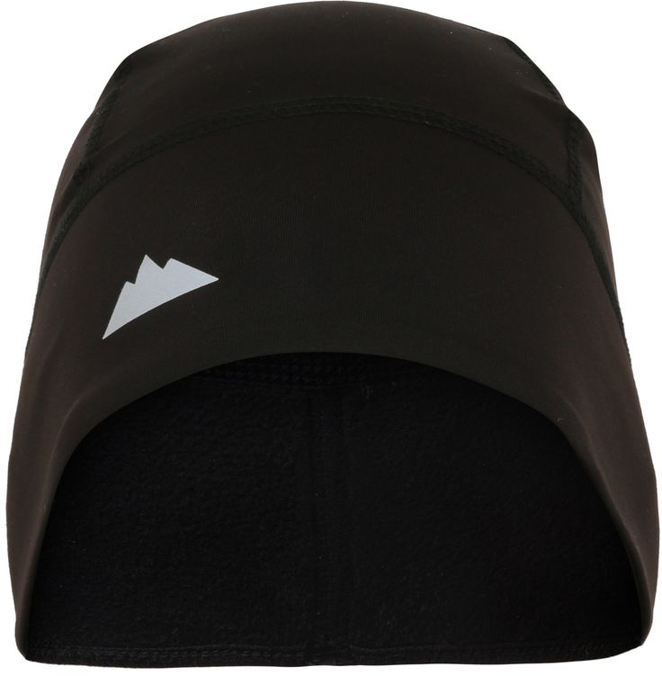 Skull Cap / Helmet Liner / Running Beanie - Ultimate Thermal Retention and Performance Moisture Wicking. Fits under Helmets. ★ HUGE SALE ★ - Spread the cheer with our LIMITED-TIME HUGE SKULL CAP SALE. Take advantage before they go back up!. READY FOR DUTY: Wear our skull cap on its own or under your helmet. Wear it as you ride, snowboard or ski. Wear it as you run, work out or play football. Heck, wear it as you're doing laundry. It's so lightweight and comfortable you'll forget you're...