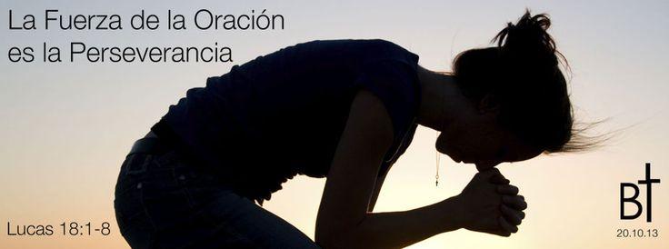 Tema de la Reflexión del próximo domingo 20.10.13 a cargo de Victor Hernández. ¡Te esperamos!