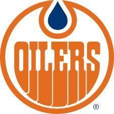#Oilers