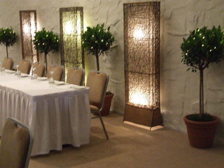 Quality Hotel Ballina - Palms room, popoluar function rooms for Weddings.