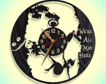 Angeln Fisher Wanduhr Personalisierte H 246 Lzerne Uhr Home
