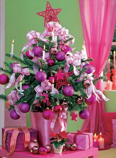 Vianocne inspiracie – Dia Vlčková – Webová alba aplikace Picasa: Inspiration, Pink Christmas, Vianocn Inspiraci, Christmas Ideas, Merry Christmas