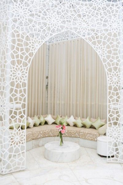 Serene Salon And Spa Miramar