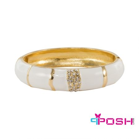 POSH - Melanie - Bangle