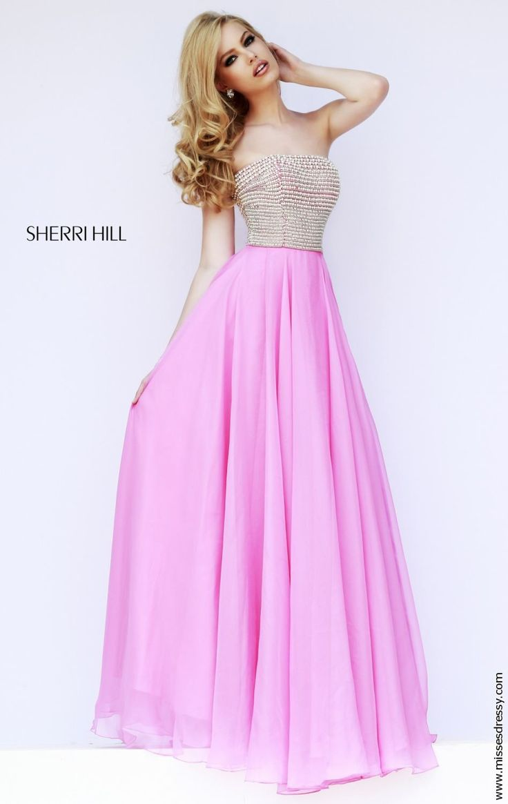 21 best Prom images on Pinterest | Prom dresses, Ball gown and Ball ...