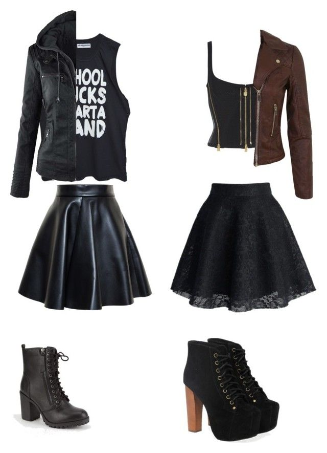 1000+ ideas about Badass Outfit on Pinterest | Outfits River island and Tops