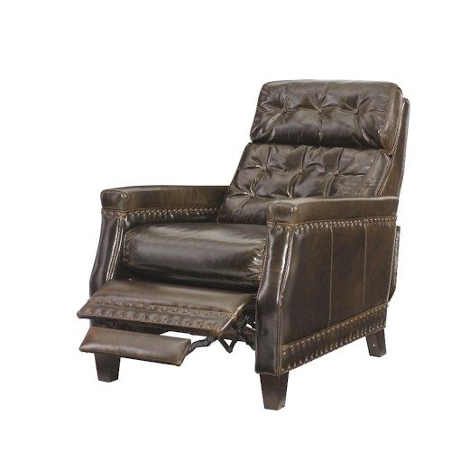 Shop for the Bernhardt Upholstered Accents Douglas Recliner at Sprintz  Furniture   Your Nashville  Franklin  and Greater Tennessee Furniture    Mattress. 14 best Living Room Chair images on Pinterest   Living room chairs