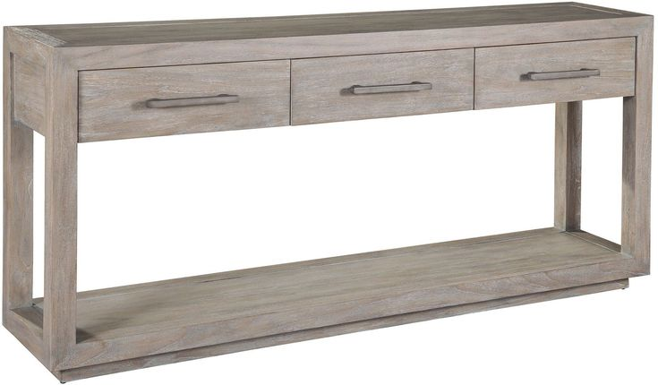 home goods sofa tables