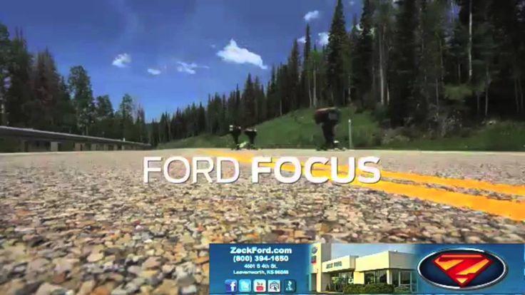 kansas city mo kansas city ks ford dealer serving kansas city mo. Cars Review. Best American Auto & Cars Review