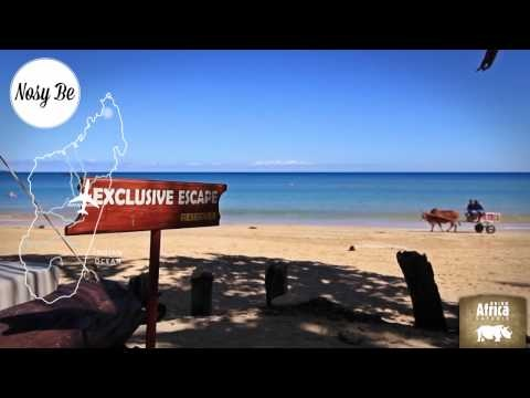 http://www.youtube.com/watch?v=WiwrIaFA2zw | Dive into Madagascar in this video!