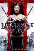 Nonton Film Online Gratis BloodRayne: The Third Reich (2011) Sub indo | Nonton Film Cinema 21