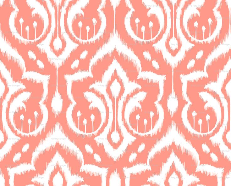 Silver And Black Damask Wallpapers Hd Sktop