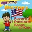 free kids music