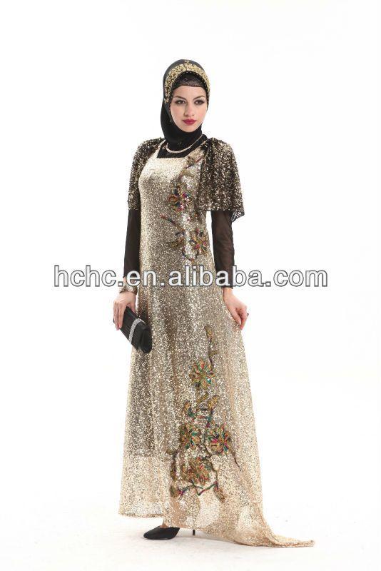 женская мода мусульманских абая& исламскаяодежда сделанные huichuan-Исламская одежда-ID продукта:925812340-russian.alibaba.com