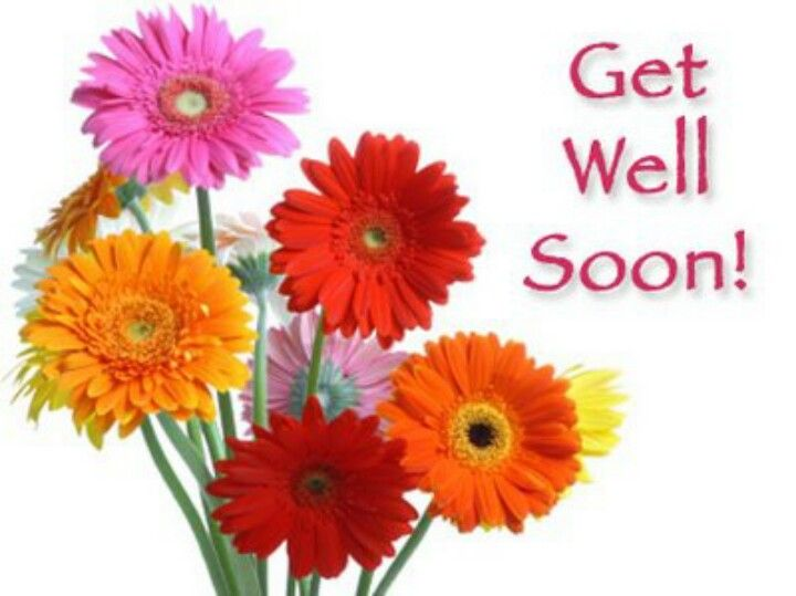 clip art get well pictures - photo #11