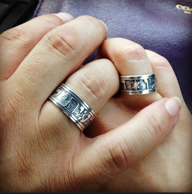 song of solomon my beloved is mine and i am his gypsy weddingjames averywedding 2017solomongipsy wedding - James Avery Wedding Rings