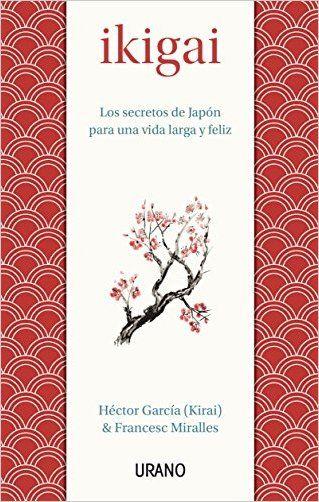 Ikigai: Librotea EL PAÍS