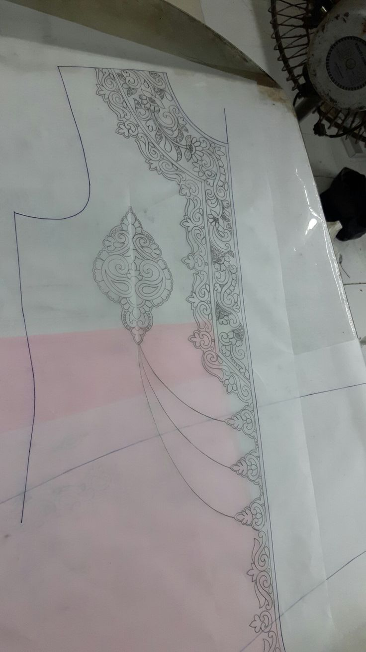 best hand wirk images by preety insa on pinterest abayas blouse
