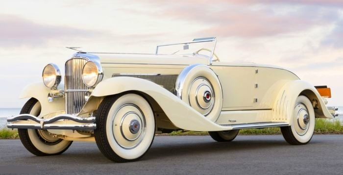 354 Best Duesenberg Images On Pinterest Car Cars And