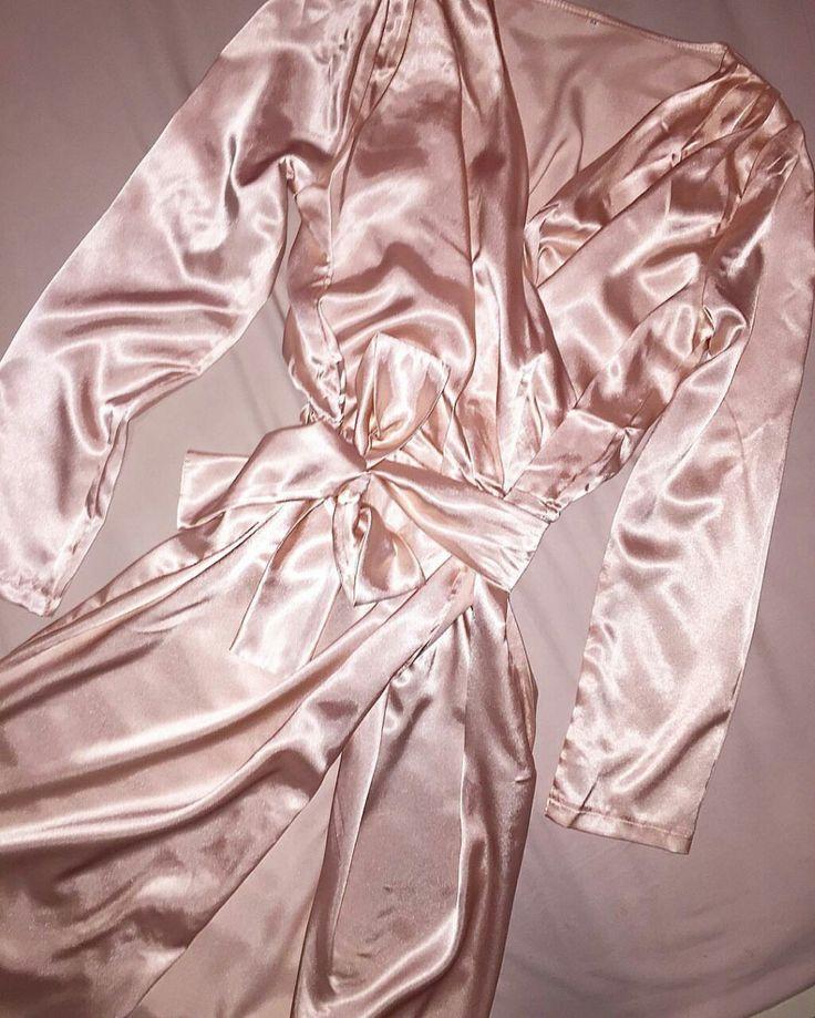 ✦⊱ Pinterest: dopethemesz ; bougie glam aesthetic ; silkkkk babe ⊰✦