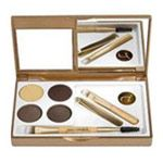 Jane-Iredale-Kits