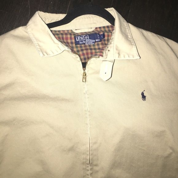 Best 25 polo jackets ideas on pinterest ralph lauren for Polo shirt with jacket