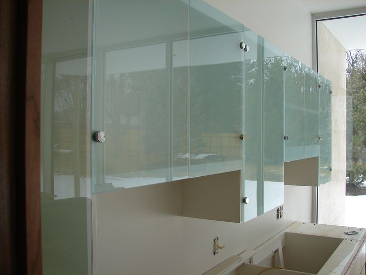 Elite Glass Omaha