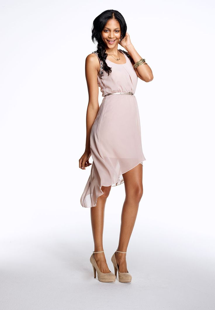 78 best images about Maurices looks on Pinterest