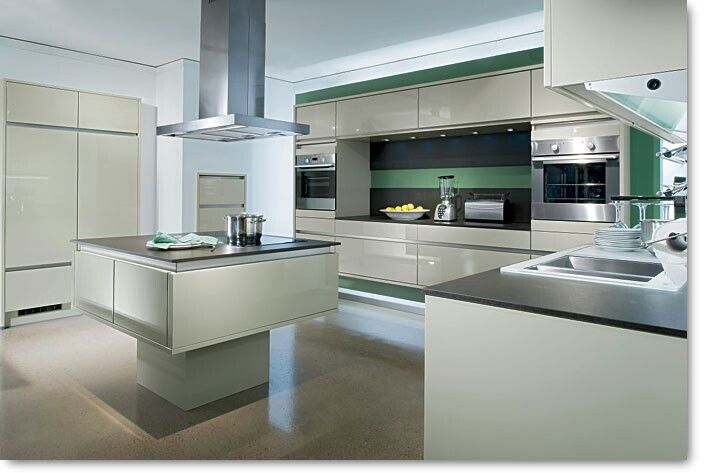 17 best images about kitchen design on pinterest for Cuisine design