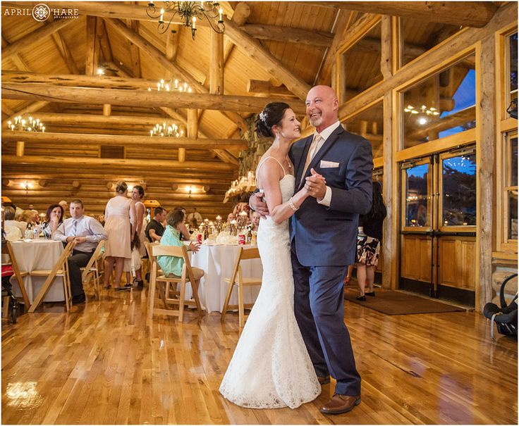 17 Best Ideas About Wedding Venues In Colorado On Pinterest