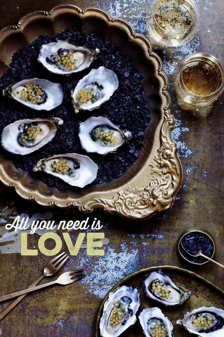 This is a fun menu. Love the Sidecar and the elderflower gelatin. the food dept.: VALENTINE'S DAY – All you need it LOVE, and recipe...