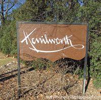 Arrogant Chris Kennedy insults the corrupt Chicago Democratic Machine - http://marathonpundit.blogspot.com/2017/03/arrogant-chris-kennedy-insults-corrupt.html