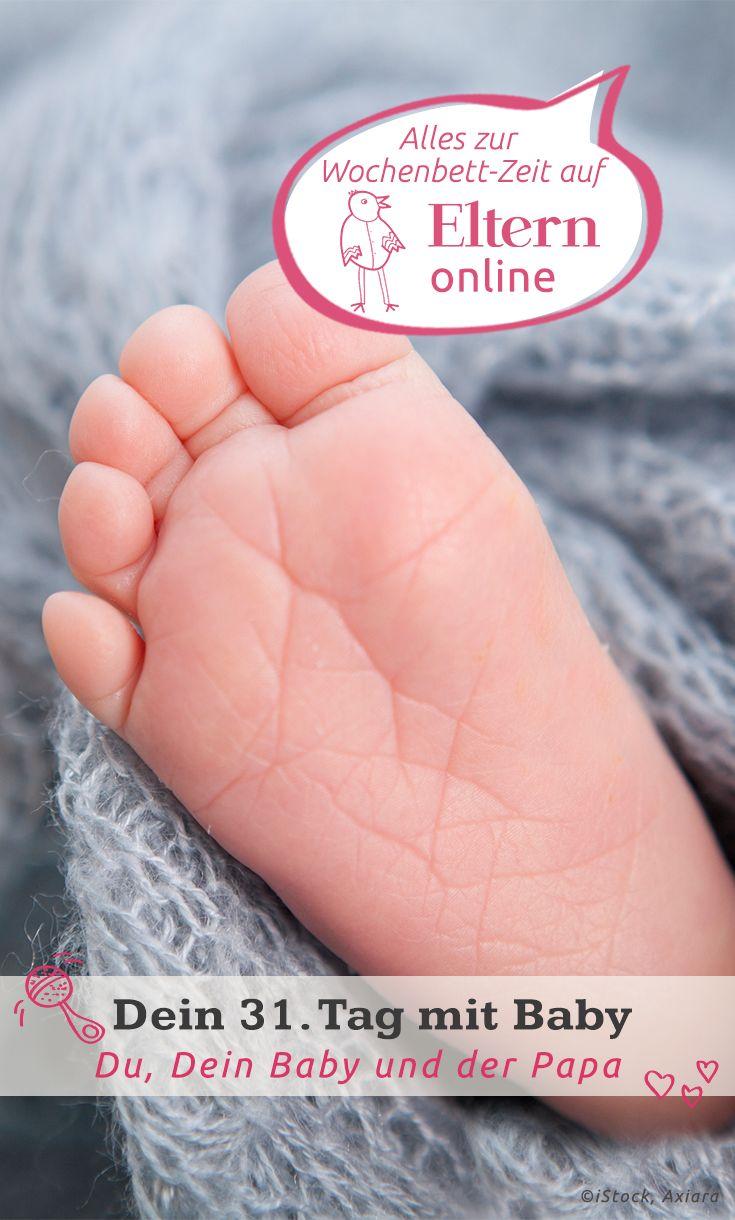 Mein Baby hat Durchfall - und jetzt?   Durchfall ist nicht gleich Durchfall. Auf eltern.de kannst du herausfinden, was harm-los ist. Und wann Dein Baby aber schnell Hilfe braucht. Lass Dir das von unseren Experten erklären. Infos, die wichtig sind und viel für Deine innere Ruhe tun!