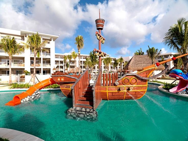 13 best paradisus la esmeralda riviera maya mexico for Find all inclusive resorts