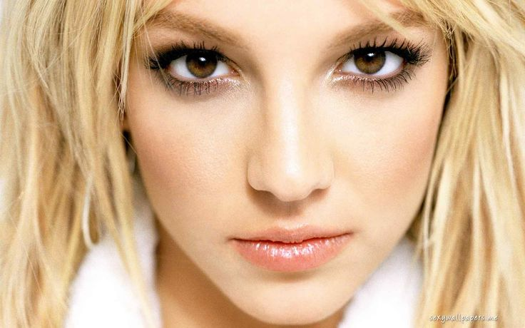 http://gossipat.com/britney-spears-quickly-on-the-small-screen/  http://gossipat.com/britney-spears-quickly-on-the-small-screen/  http://gossipat.com/britney-spears-quickly-on-the-small-screen/  http://gossipat.com/britney-spears-quickly-on-the-small-screen/