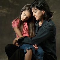 Depression in Kids: Its Toll and Treatment