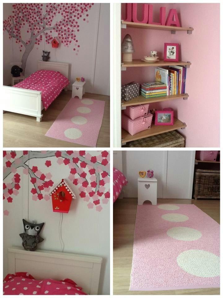 17 beste idee n over meisjeskamer inrichten op pinterest kamerdecoraties voor tieners tiener for Kamer decoratie meisje