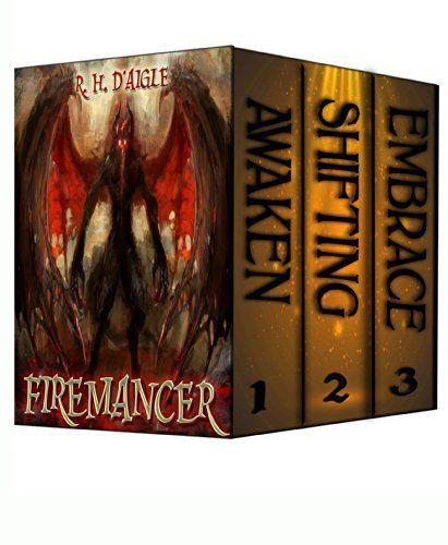 best free books on kindle amazon