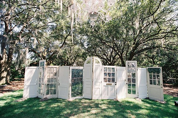Legare Waring House Wedding From Juliet Elizabeth Photography: 8 Best Images About Legare Waring Weddings On Pinterest