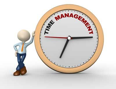 OpenSource HRMS Software New Version Along with Time Management