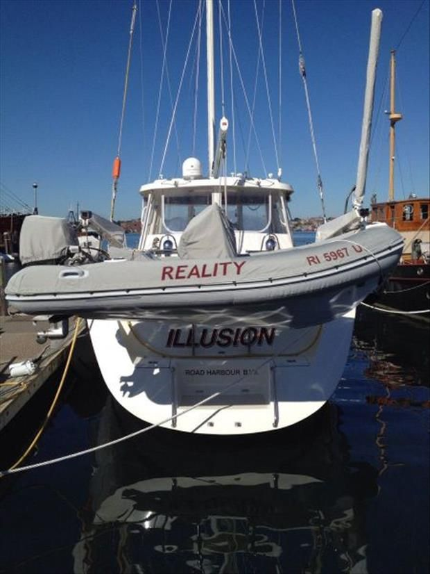 76 Best Boat Names Images On Pinterest
